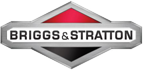 Briggs and Stratton Systems